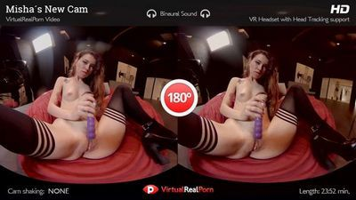 Virtual Real Porn videos